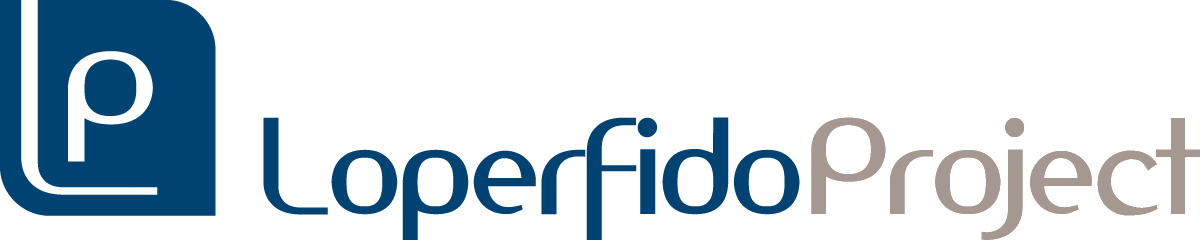 Loperfido